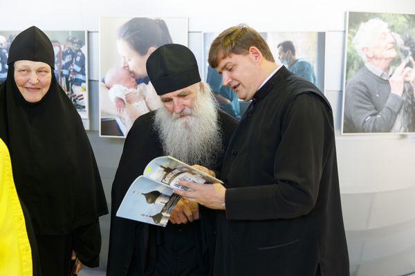 http://www.bgunb.ru/images/NewsPage/3958/8R1B8162.JPG